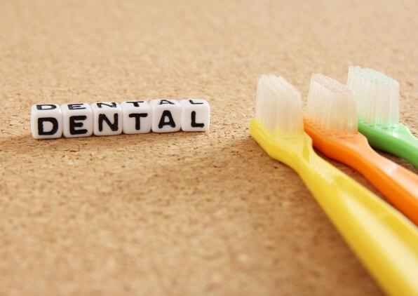 センター南で歯科をお探しの方へ!矯正ならセンター北にある専門のアリビオ矯正歯科クリニックにお任せください~インプラントなどの治療が可能~「歯並びが良いメリットとは?」