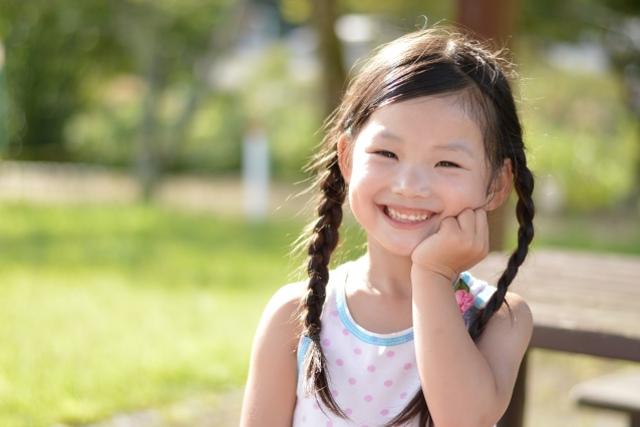 子供の歯列矯正をはじめるタイミング、いつからが適切?
