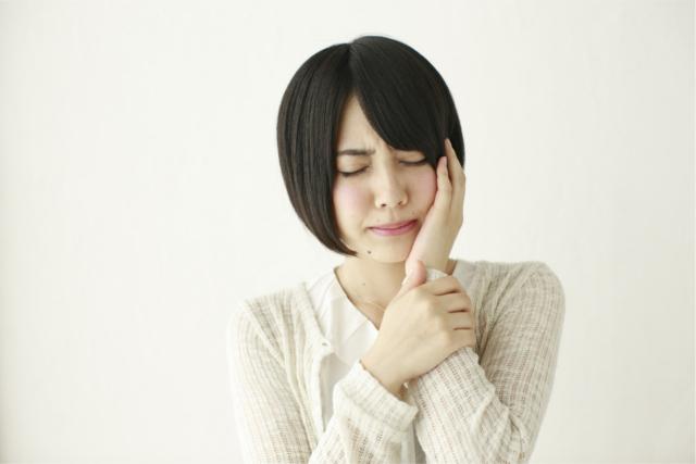 センター北の矯正歯科を利用するなら小児から成人まで対応可能な「アリビオ矯正歯科クリニック」へ~歯列の悪さによる身体への影響とは?~