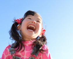 センター北で矯正歯科をお探しなら|アリビオ矯正歯科|早い方がいい?小児矯正を始める時期