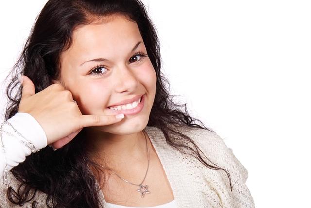 「歯の噛み合わせ」をセルフチェックする方法とは?