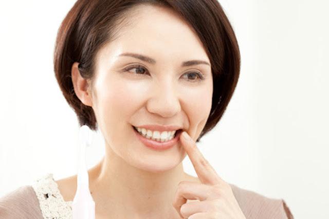 噛み合わせ・歯並びの改善で軽減できるストレス症状