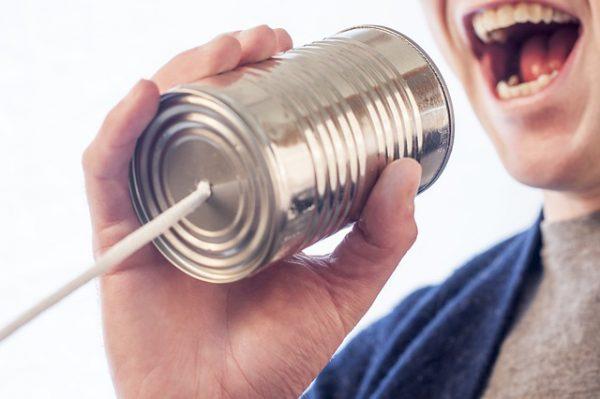 歯列矯正と英語の発音の関係