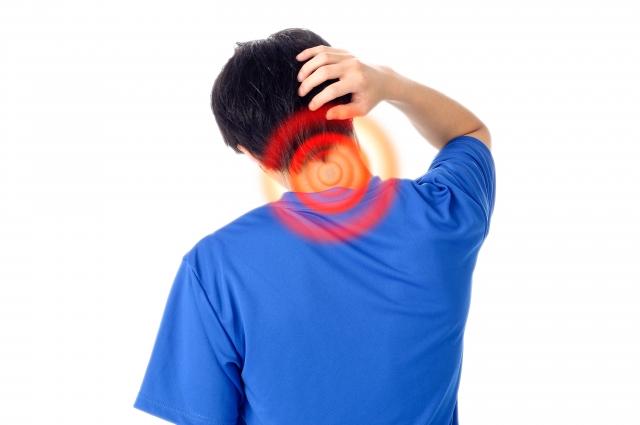 「あごずれ」の放置が危険な理由
