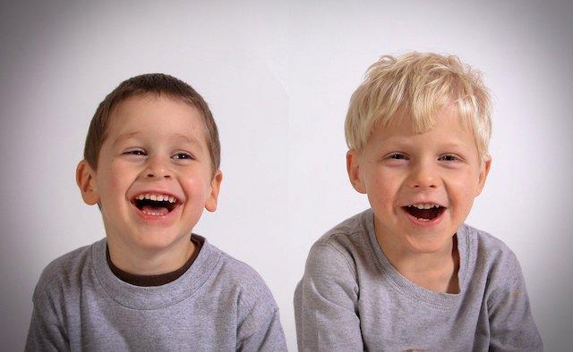 「混合歯列期」って何?歯列矯正との関係・ポイント