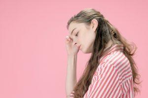 【大人乳歯】乳歯が生え変わらない「永久歯の先天性欠如」で矯正は必要?